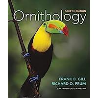 Ornithology 4e