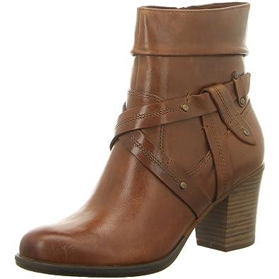 Chaussures 11 440 25351 Pour Et Femme 29 Tamaris Bottes xf1qSn0Aqw
