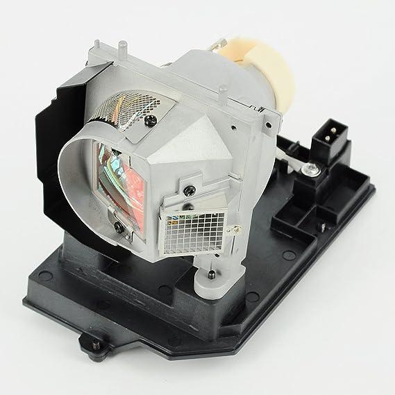 eu-ele 331 - 1310/725 - 10263 lámpara de recambio compatible ...