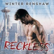 Reckless: Amato Brothers, Book 2 | Winter Renshaw