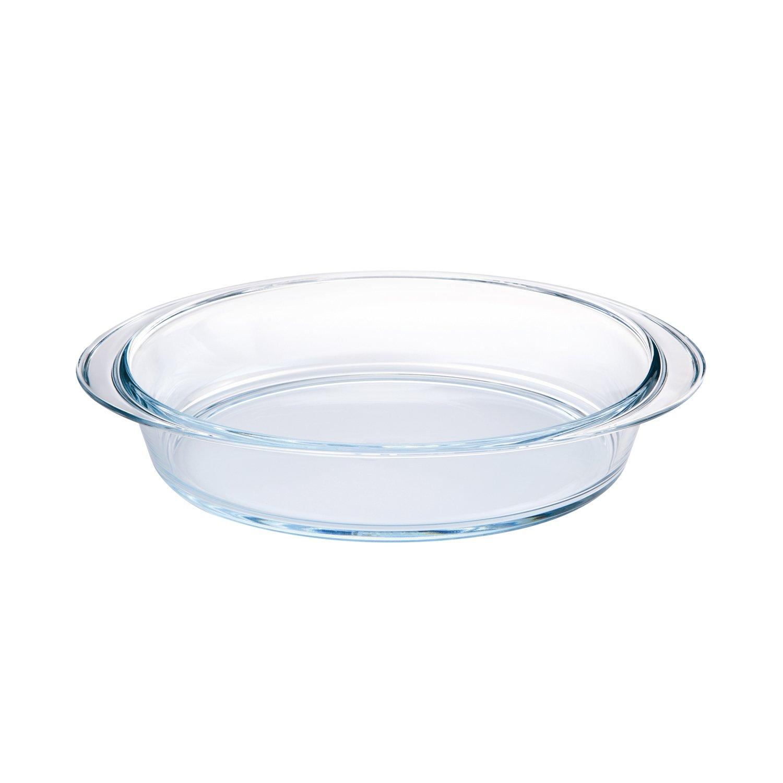 39 x 27 cm Pyrex 4936924 Fuente oval