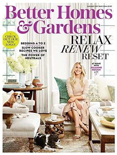 better-homes-and-gardens-print-access
