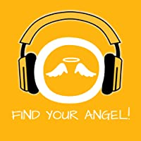 Find Your Angel! Contact Your Guardian Angel by Hypnosis