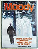 img - for Moody Monthly: The Christian Family Magazine, Volume 82 Number 5, January 1982 book / textbook / text book