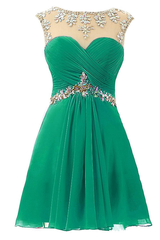 Dressy New Star Short Prom Dresses Homecoming Dress Juniors Graduation Dress