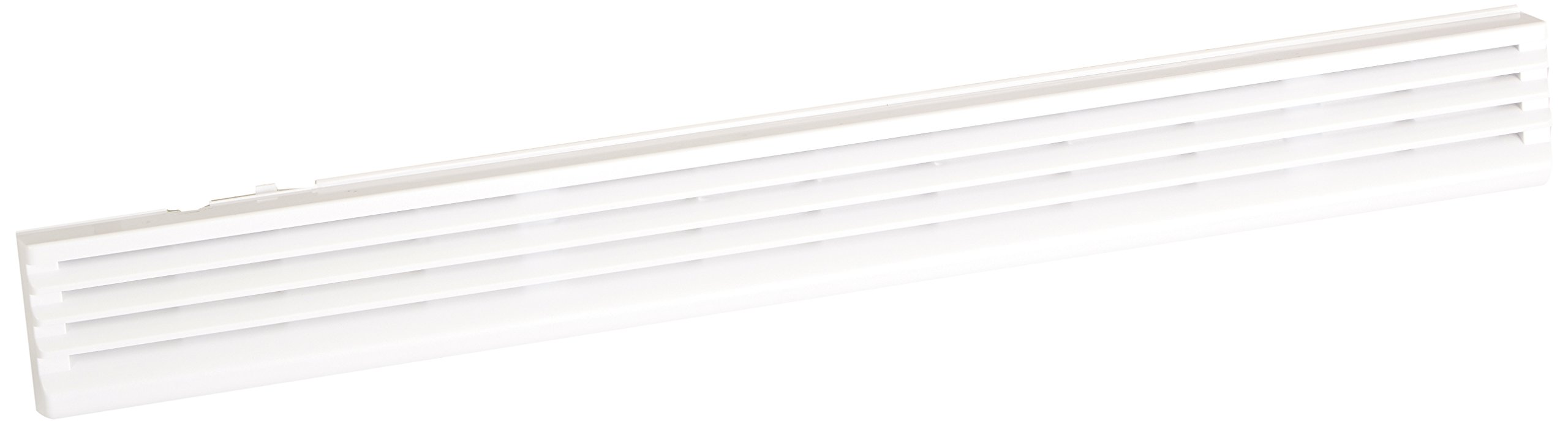 Whirlpool 8183948 Vent Grill