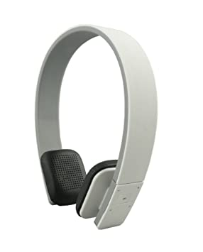 Emartbuy® Thomson Hero 10/THOMSON th-bk2 10 pulgadas Tablet PC SleekWave Bluetooth auriculares inalámbricos estéreo de alta definición con micrófono ...