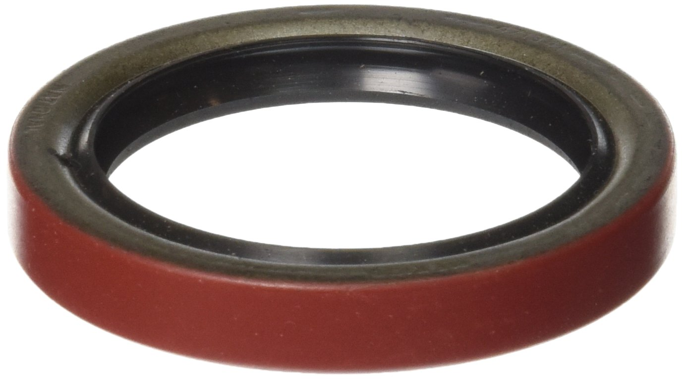 National Oil Seals 471341 Output Shaft Seal NAT471341