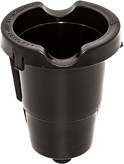 Keurig K-Cup Support pour K10 k30 k31 k40 k50 k60 k70 k77 k79 k130 k145 k150 k155