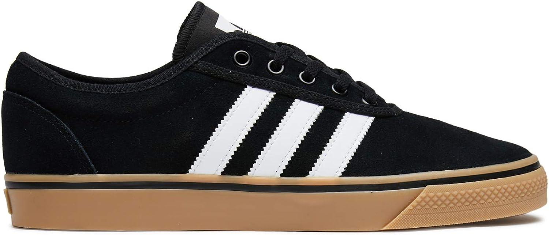 Adidas Zapatillas Adiease - Cuero