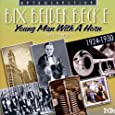 Bix Beiderbecke, His 52 Finest (1924-1930)