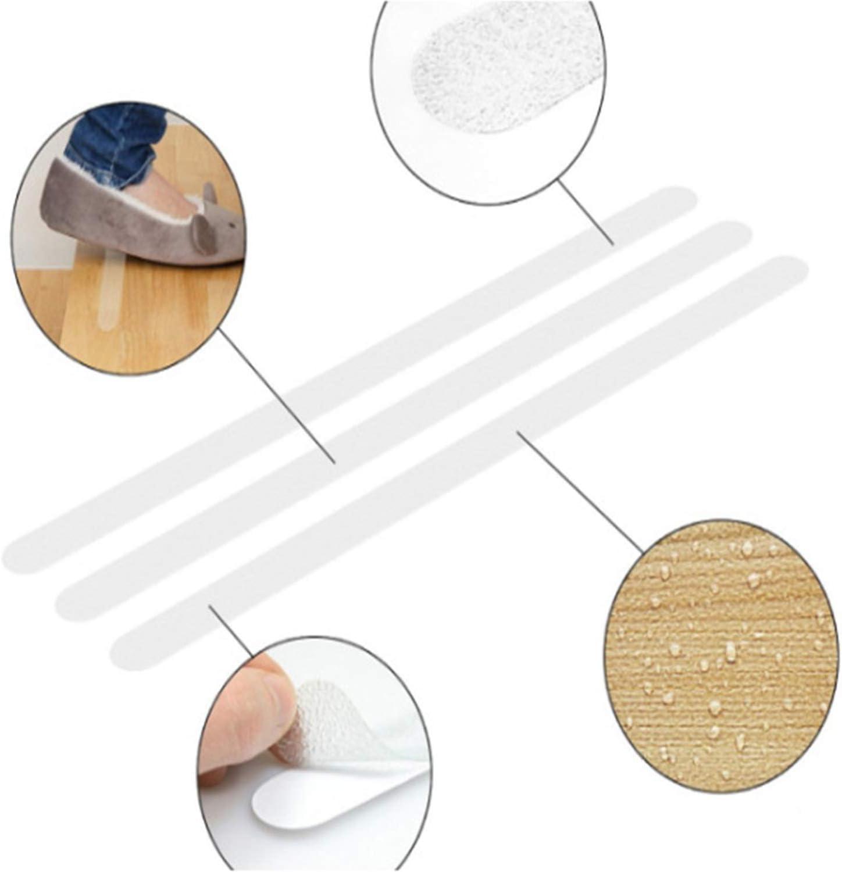 Biberschwanz//Rundschnitt Gr/ö/ßen- und Mengenauswahl Echtholz Furnier dunkle Schindeln Pack mit:75 St/ück halbrund Schindelgr/ö/ße:120mm x 60mm