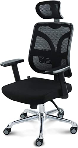 Hourseat Ergonomic Office Chair