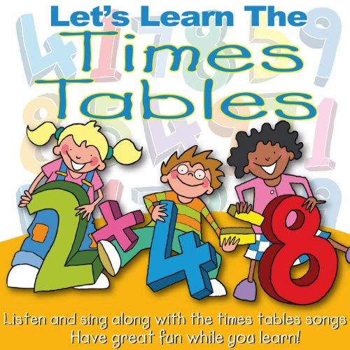 Amazon.com: 7 Times Table Test: Kidzone: MP3 Downloads