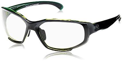 39e4212a4c7 Amazon.com  Ryders Eyewear Hijack Photochromic Sunglasses - Men R607 ...