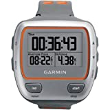 Garmin Forerunner 310XT Waterproof Running GPS with USB ANT Stick