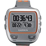 Amazon Price History for:Garmin Forerunner 310XT Waterproof Running GPS with USB ANT Stick