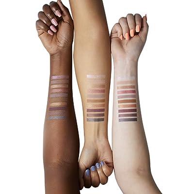 Buy NYX Nyx away we glow love beam palette Online in Canada