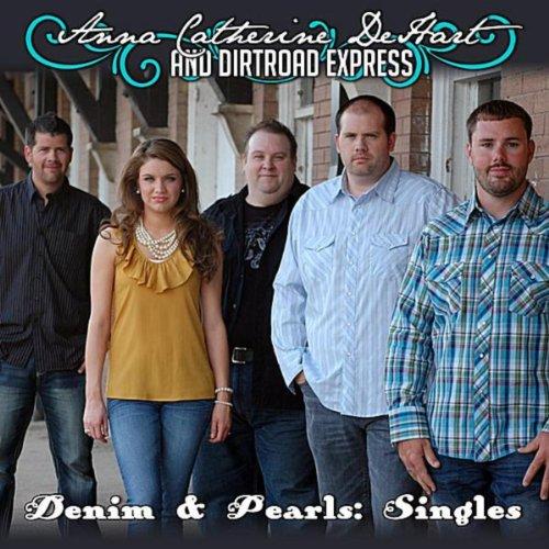 Denim & Pearls: Singles