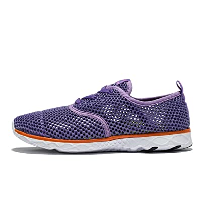 fa5fe393272d Tency Women Breathable Running Shoes