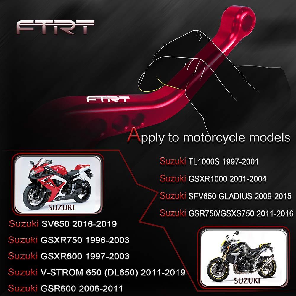 """Motorcycle  Front Brake pump body /""""11//16/"""" For SUZUKI GSX-R1000 2007 2008"""