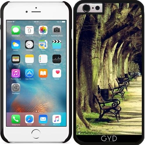 Coque pour Iphone 6 (4,7 '') - Arbre Avenue by WonderfulDreamPicture