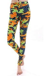 769255649e53f Surfing Leggings Women UPF 50+ Swim Tights - Sun Protective Swimwear