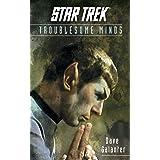 Troublesome Minds (Star Trek: The Original Series)