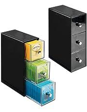 Organizadores para armarios | Amazon.es