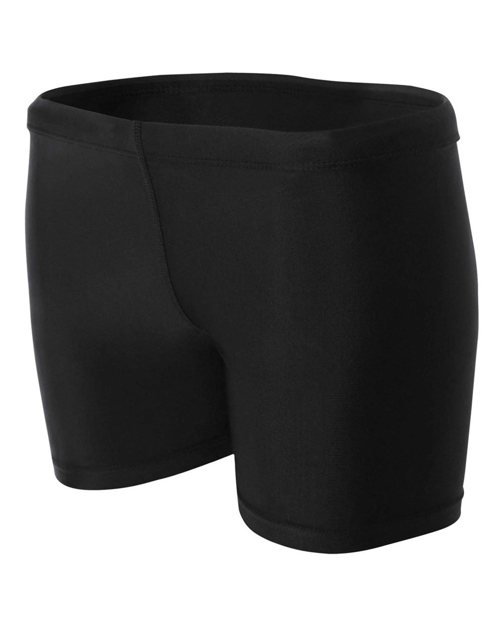 Best Rated in Women's Volleyball Shorts & Helpful Customer