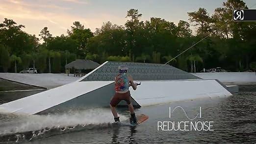 Blank Ronix Bill Mute Core Wakeboard