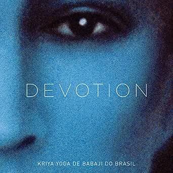 Om Kriya Babaji Nama Aum de Kriya Yoga de Babaji do Brasil ...