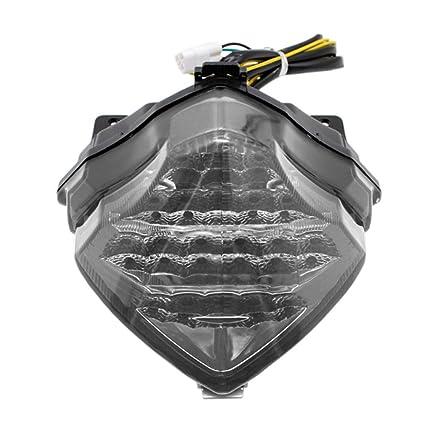 Imbracatura professionale imbottito per decespugliatore con protezione lombare Bricoferr BFK0032