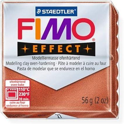 kids modelling moulds Staedtler FIMO
