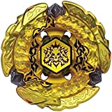 Hades Kerbecs Hell-Kerbecs Metal Masters 4D Beyblade BB-99 by Unbranded
