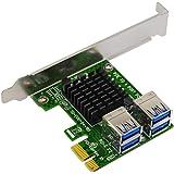 5 Available Digi 77000889//LP Neo PCIe 8-port Low Profile /& Warranty