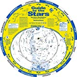 Guide to the Stars, David H. Levy and Ken Graun, 1928771033