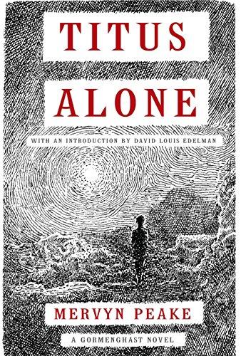 titus-alone-gormenghast-book-3
