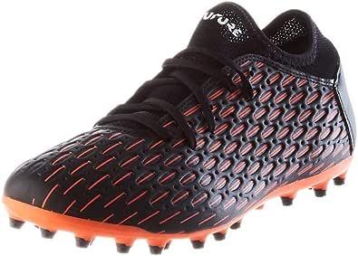 PUMA Future 6.4 Mg Voetbalschoen voor heren