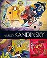 Kandinsky par Protais