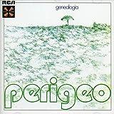 Genealogia by PERIGEO (1998-07-15)
