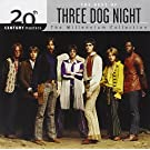 20th Century Masters The Millennium Collection: The Best Of Three Dog Night