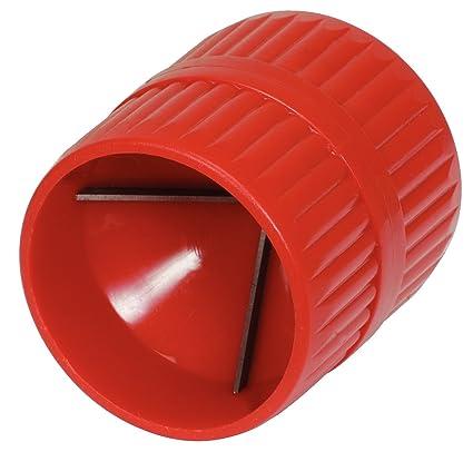 ks tools 1052000 bavureur pour tubes extrieur 6 42 mm interieur
