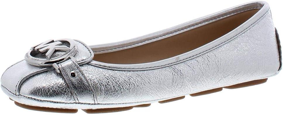 Michael Michael Kors Fulton Moc   Shoes