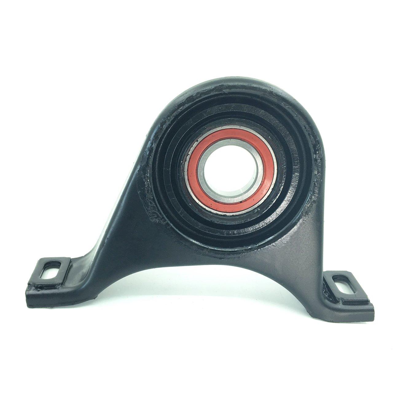 SKP SKM6067 Drive Shaft Center Support