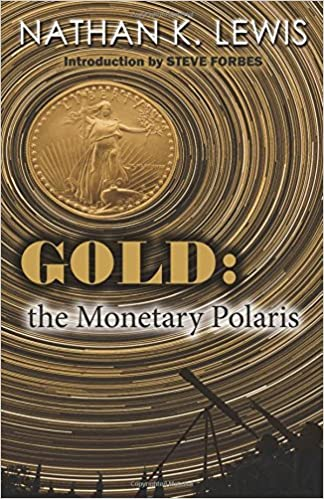 Gold The Once And Future Money Pdf