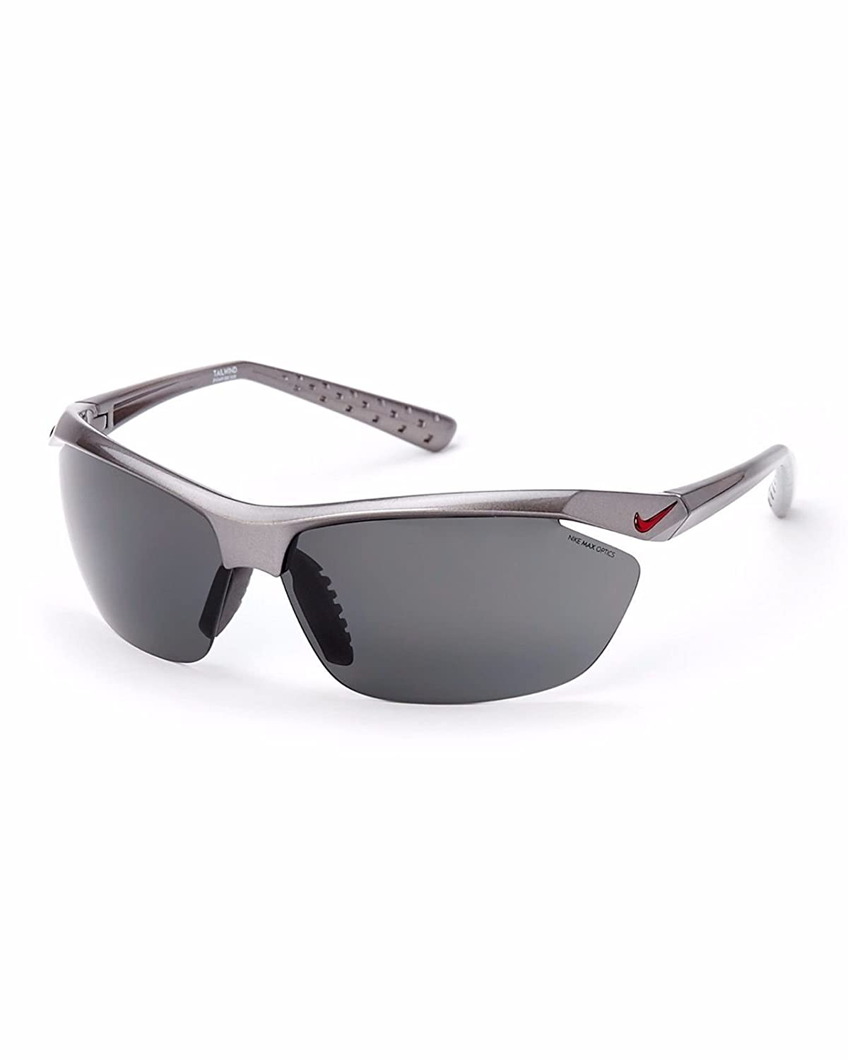 4b92c9897886 Nike Tailwind Fade Graphite Sunglasses with Grey Lens: Amazon.co.uk: Sports  & Outdoors