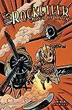 : Rocketeer: Cargo of Doom (The Rocketeer)