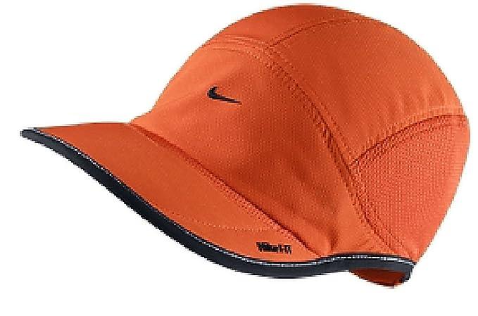f307d7d7 ... promo code for nike dri fit daybreak team orange running cap 7f356 5bf5e