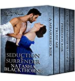 download ebook seduction and surrender: a steamy historical romance bundle pdf epub